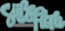 logo_neu_suesseflora_2019.png