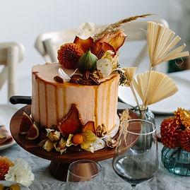 Drip-Cake-Workshop-Suesse-Flora.jpg