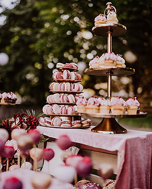 sweettable-hochzeit-event-suesse-flora.j