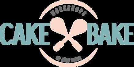 cake-and-bake-logo.png