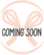 CAKEnBAKE-Logo-ComingSoon.png
