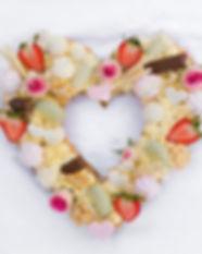 lettercake-stock-workshop-suesseflora.jp