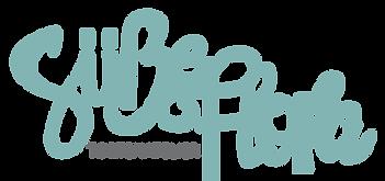 suesse-flora-tortenatelier-logo.png