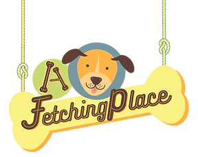 A Fetching Place Doggy Daycare & Grooming