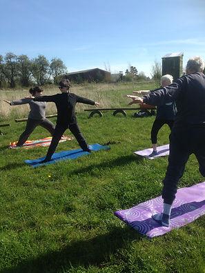 Yoga - Outside 2.jpg