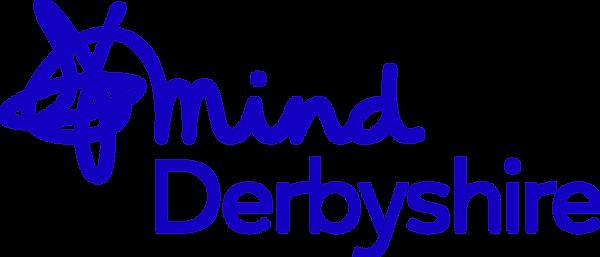 Derbyshire_Mind_Logo_stacked_RGB.PNG