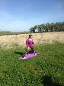 Yoga - Outside 3.jpg