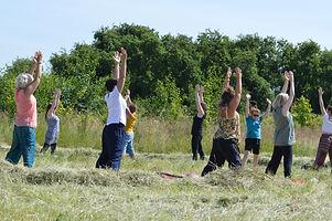 Yoga Picture 1.JPG