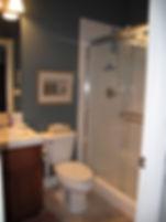 Studio Aparment Bath