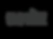 logo w ptaku.png