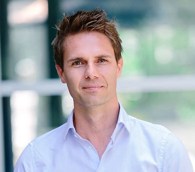 A/ Prof. Markus Muttenthaler