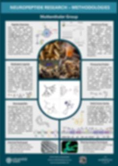 Fundamentals final 2_page-0001.jpg