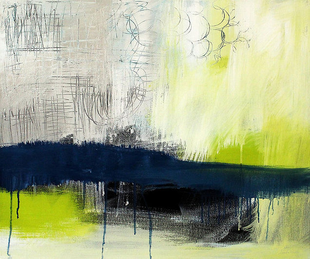 turning-point-contemporary-abstract-pain