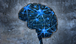 Abigstock-Inside-Human-Neurology-103838192