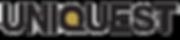 UniQuest%20Logo2015_edited.png
