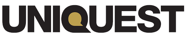 UniQuest%20Logo2015_edited.png