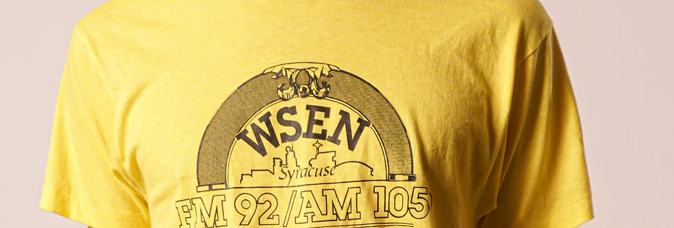 WSEN t-shirt