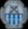 2000px-Wappen_Bludesch.svg.png