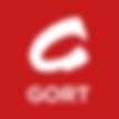 Gort-Ofen-Kamin-Logo.png