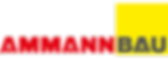 logo_ammannbau_17.png