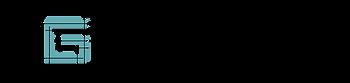 gmeiner-schlosserei-metalltechnik_x2.png