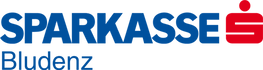 bludenz-sparkasse-bludenz-bank-ag-logo.p