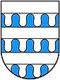 Wappen_-_modern_-_Thüringen.jpg