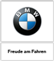 dealer_brand.png