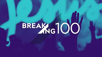 Breaking 100 Logo.jpg