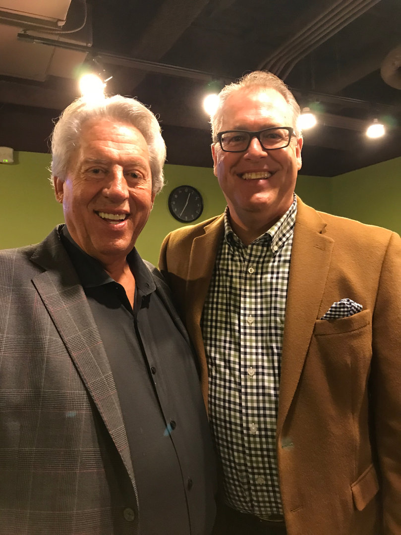 John Maxwell Training