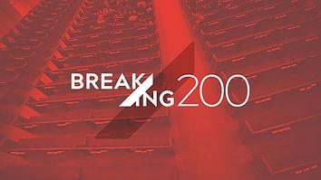 Breaking 200 (1).jpg