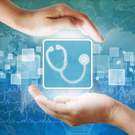 Les primes maladie pour les jeunes et les familles baisseront d'ici deux ans
