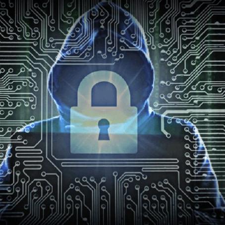 Cybermenance : protégez-vous !