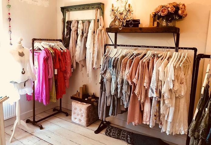 boutique1.jpg