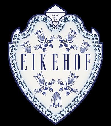 Eikehof_Logo.png