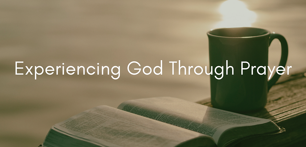 Experiencing God Through Prayer (1).png