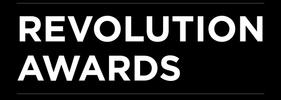 rev-awards.png