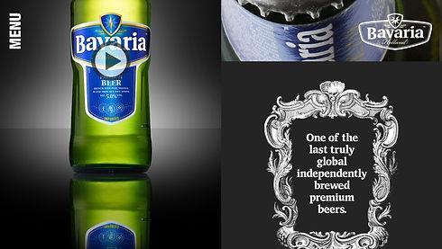 Discover-beer.jpg
