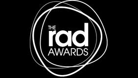 rad-awards.png