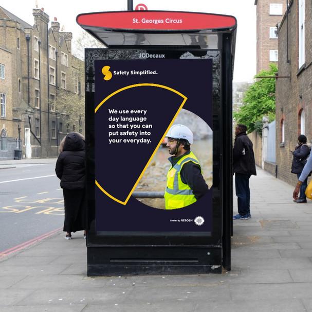MOCKUP - bus stop2_edited.jpg