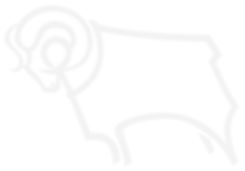 1200px-Derby_County_crest5%-01.png