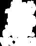 H-Works-Logo.png