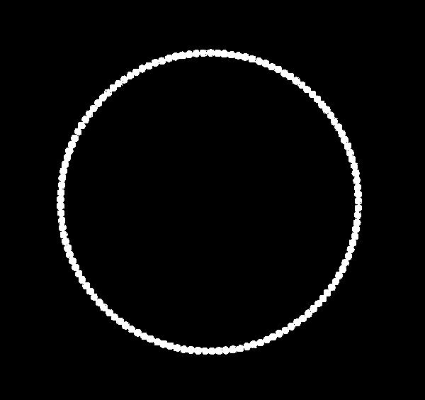 Circle dot.png