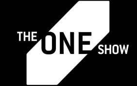 one-show.png