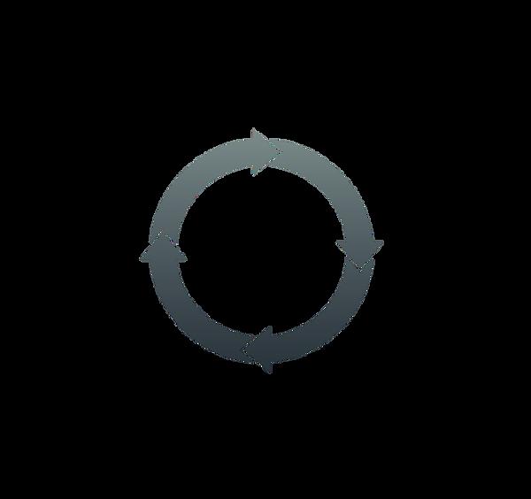 Arrow circle.png
