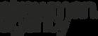 strawman.agency-logo-final_dk-grey.png