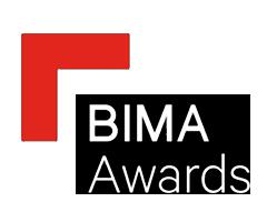 bima-awards-2.png