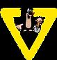 4Krotokop logo.png
