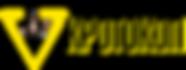 Krotokop logo.png