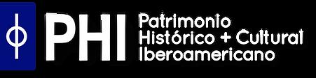 red PHI logo.png